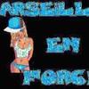 xx-la-marseillaise13-xx