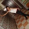 maima-girl5