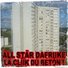 all-star-dafrike