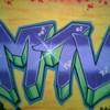 spe6men-music