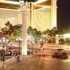 Las-Vegas-68
