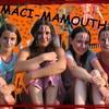maci-mamouth