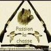 chasse-62-passion