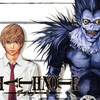 eps-death-note