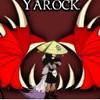 Yarock-Dofus