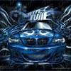 BMW-du-51