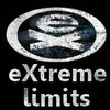 extreme-limits