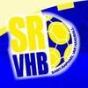 srvhb83