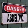 abdeldu750xv2