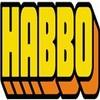 habbpress-info