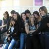 1nt3rn4t-team-09