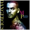 MPOKORA-OFFICIELL