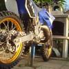 mx-saison-2009
