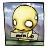 Mino-Hmt