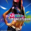 le-son-dance-floor