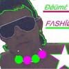 fashion-story-13