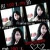 xx-pimouss-xx01