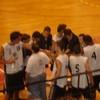 kicker-team