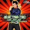 Electro-tek-music