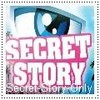 SecretStory-Only