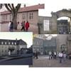 Historique-St-Lazare