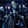 The-Black-Metal-666