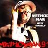 methodman91