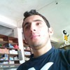 bestman2008