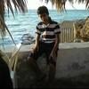 Ismail95madrid