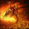 phoenix0tears