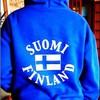Finlandisation