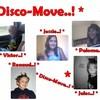 disco-move