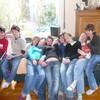 annif3mars2007