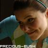 precious-bush