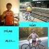 les3cyclistedu28