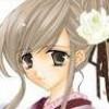 maemi-chan