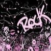 rock-4ever-12