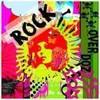 rock-extazz-reggae