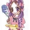 Sugar-Miyuki