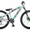 rider181