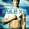 kyle-xy-laserie