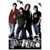 xx-killerpilze-xx38