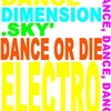 Dance-dimension