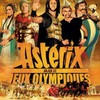asterixauxjeuxolympique9