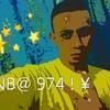 Nba974-selekta
