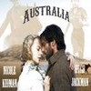 Australia--City