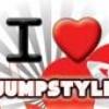 jumpstyle91300