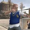 jimmy-hopkins-bully