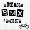 Bmx-In-The-Street