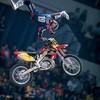 motocross4533